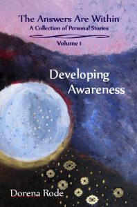Developing Awarness Book Cover